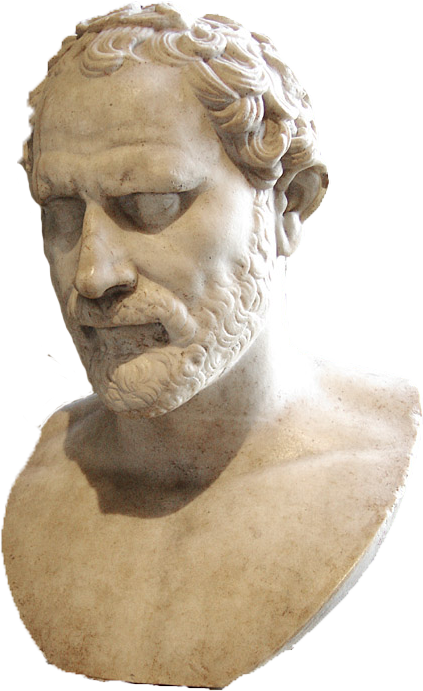 cincinnatus essay From cincinnatus to caesar:  (click the link below to view the full essay by  books on the topic of this essay may be found in the imaginative conservative .